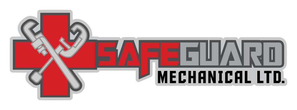 safeguard_LOGO_no_background